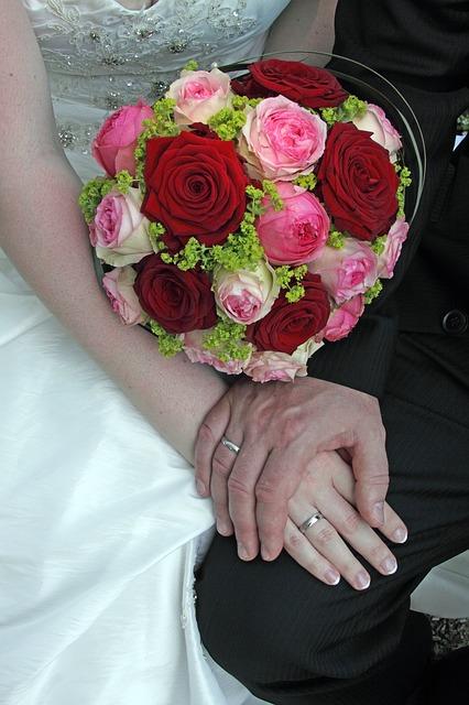 wedding-170226_640