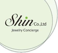 Shin 株式会社シン